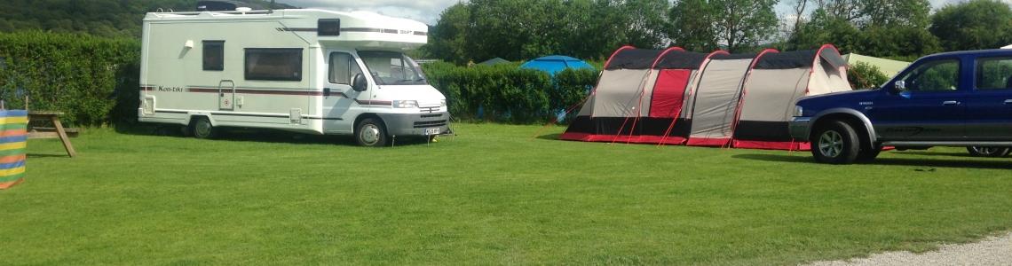 campsite 015