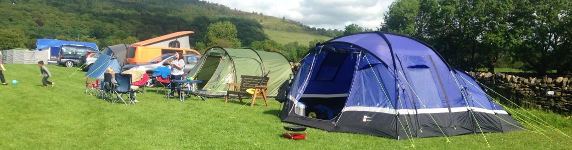 campsite 026
